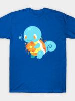 Little Turtle T-Shirt