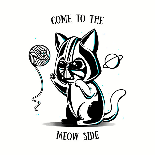Meow Side