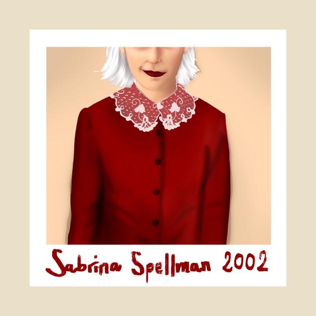 Sabrina S. 2002