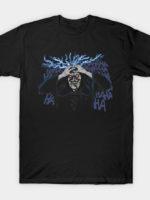 The End Laugh T-Shirt