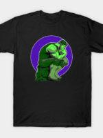 The Professor T-Shirt