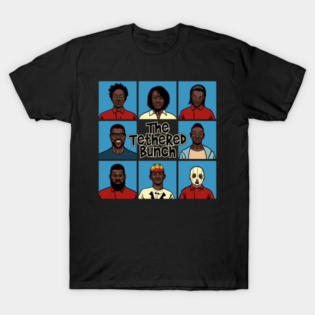 US T-Shirt