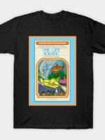 Zissou Adventure T-Shirt