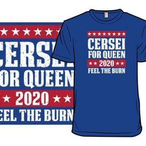 Cersei 2020