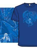 Dragon Mother T-Shirt