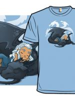 Dreaming Dany T-Shirt
