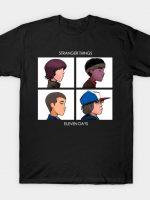 Eleven days T-Shirt