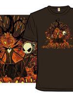 Fall Throne T-Shirt