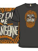 Giantsbane T-Shirt
