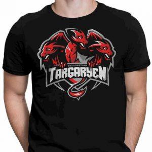 Go Dragons