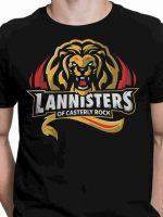 Go Lions T-Shirt