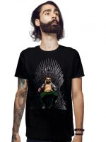 God Of Thrones T-Shirt