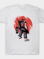 Great Demon T-Shirt