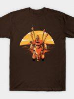 Hannimax T-Shirt