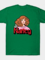 Nancy's Dreamhouse T-Shirt