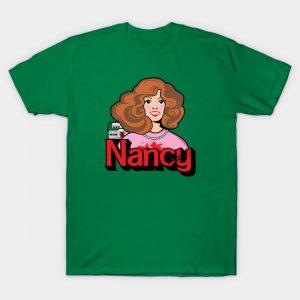 Nancy's Dreamhouse