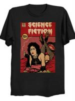 Pulp Science T-Shirt