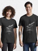 Space Jockey T-Shirt