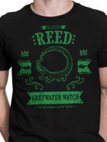 The Black Lizard T-Shirt
