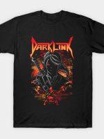 The Darkness Inside T-Shirt