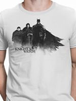 The Knight's Watch T-Shirt