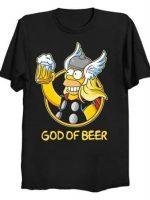 Thomer T-Shirt