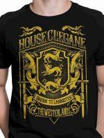 Vintage Hound T-Shirt