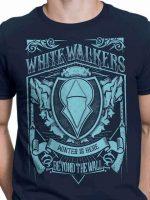 Vintage Walker T-Shirt