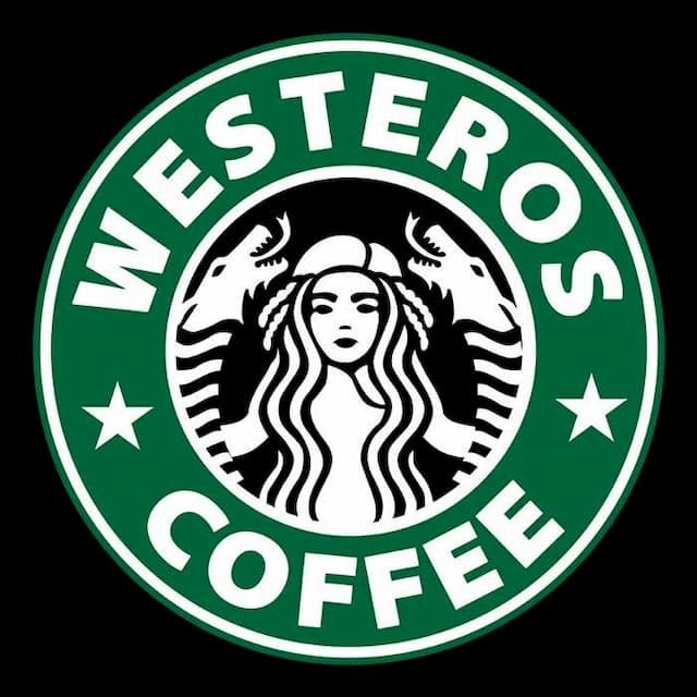 Westeros Coffee