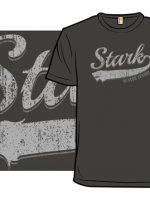 Winter League T-Shirt