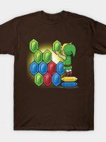 ZELTRIS T-Shirt