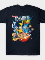Adamanti-YUMS! T-Shirt