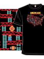 Americade T-Shirt