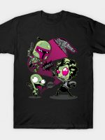 Boba Dib T-Shirt