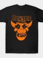 Bowsfits T-Shirt
