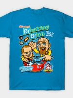 Breaking Bran T-Shirt