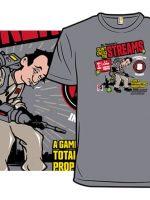 Don't Cross the Streams T-Shirt