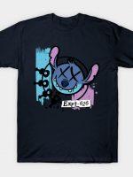EXPT-626 T-Shirt