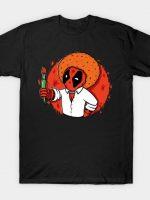 FALLPOOL T-Shirt