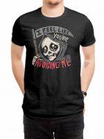 GRIM WEEPER T-Shirt