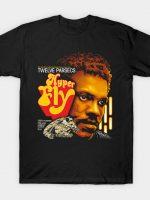 Hyper Fly T-Shirt