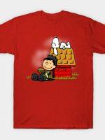 Jugnuts T-Shirt