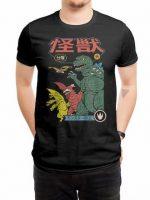 KAIJU SENTAI T-Shirt