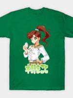 Makoto Kino T-Shirt