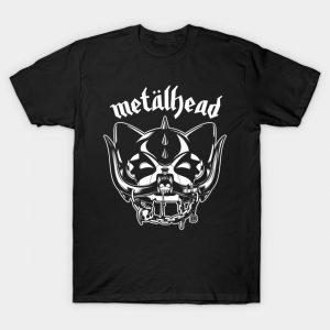 Metälhead