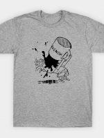 Monday #2 T-Shirt