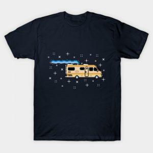 Nyan Van