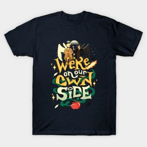 Good Omens T-Shirt