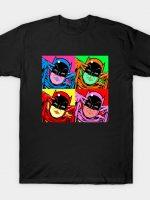 Poptusi T-Shirt