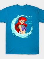 Sailor Ariel T-Shirt